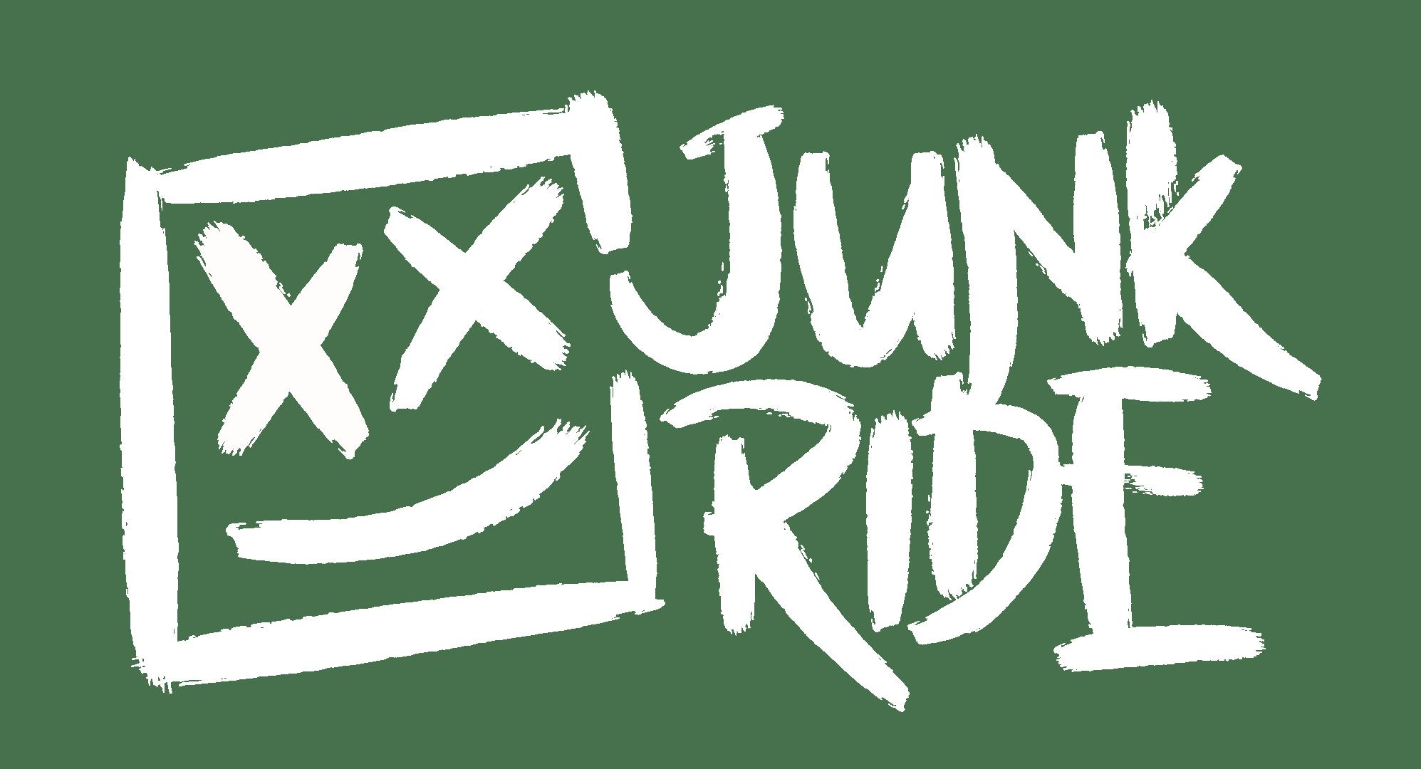 8b29182edc JUNKRIDE BMX   MTB - JUNKRIDE Crew