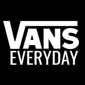 VANS EVERYDAY