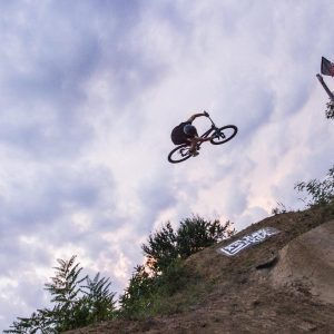 JUNKRIDE DIRTY JAM 2019-100