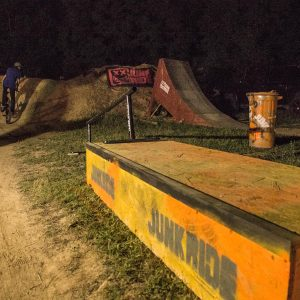 JUNKRIDE DIRTY JAM 2019-104