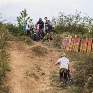 JUNKRIDE DIRTY JAM 2019-64
