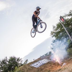 JUNKRIDE DIRTY JAM 2019-67