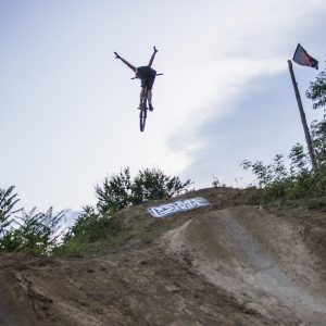 JUNKRIDE DIRTY JAM 2019-82