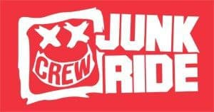 junkrideshopcom-logo-14477753441